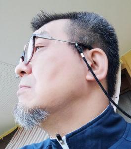 ひげ_20190812_103716