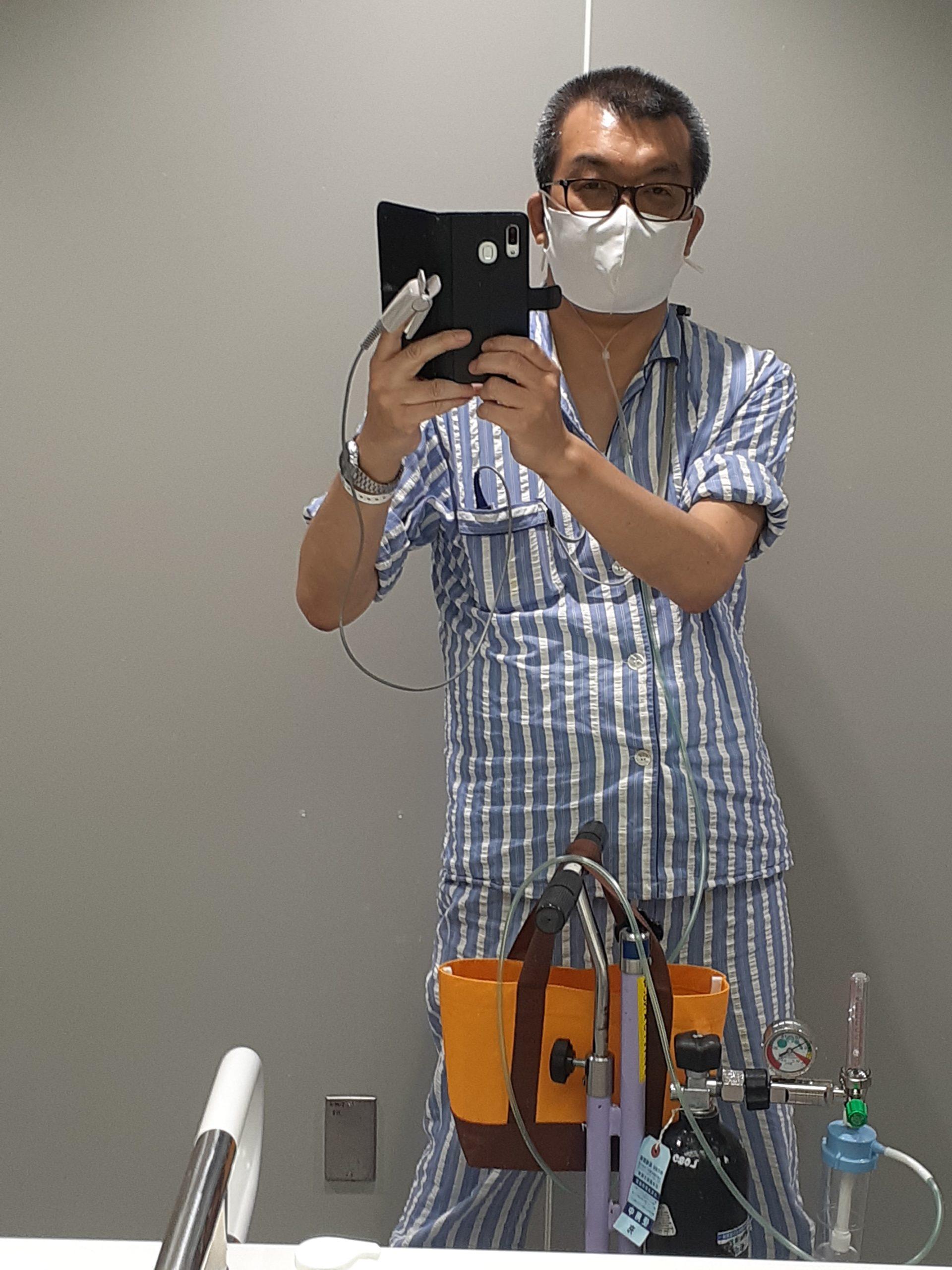 入院_トイレ